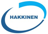 HakKinen | Experts at Your Reach